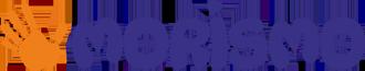 Morismo logo